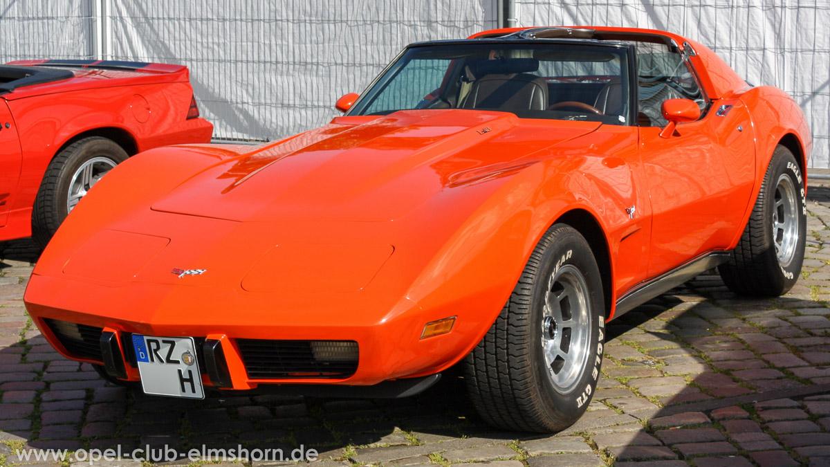 Street-Mag-Show-Hamburg-2014-0038-Chevrolet-Corvette