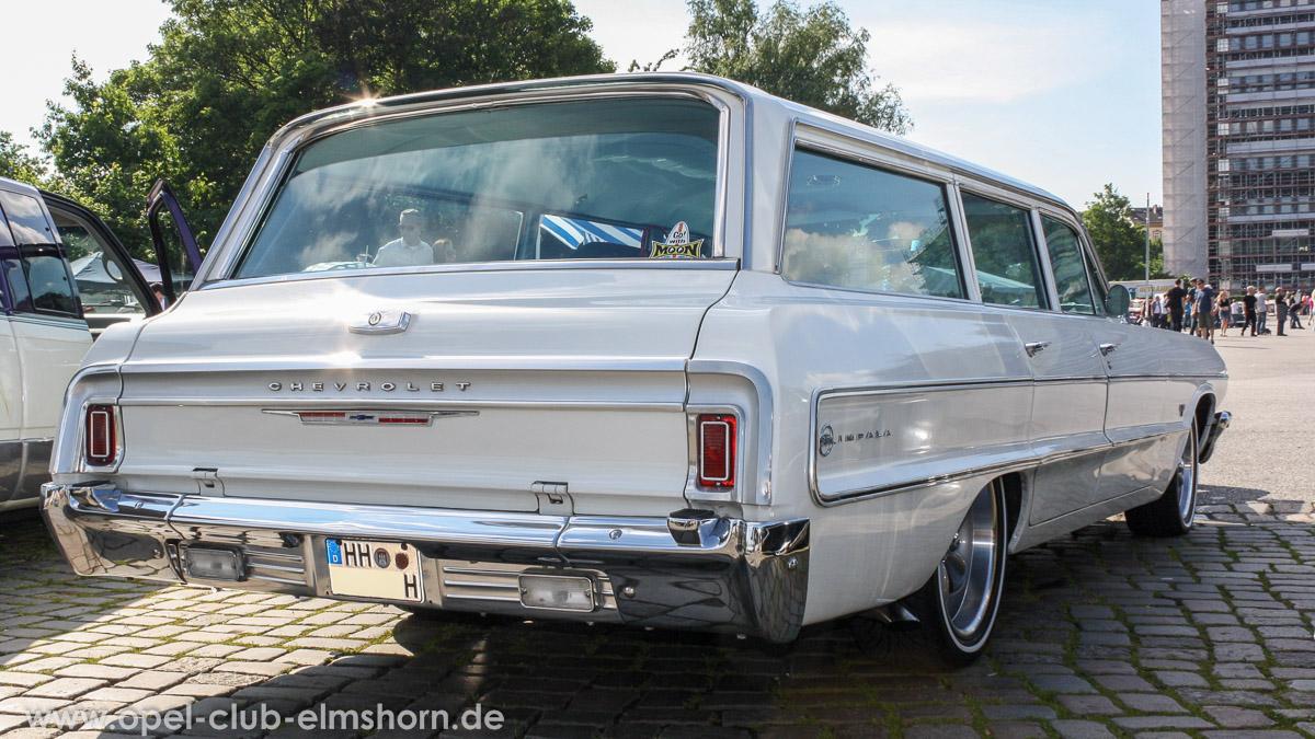Street-Mag-Show-Hamburg-2014-0039-Chevrolet-Impala