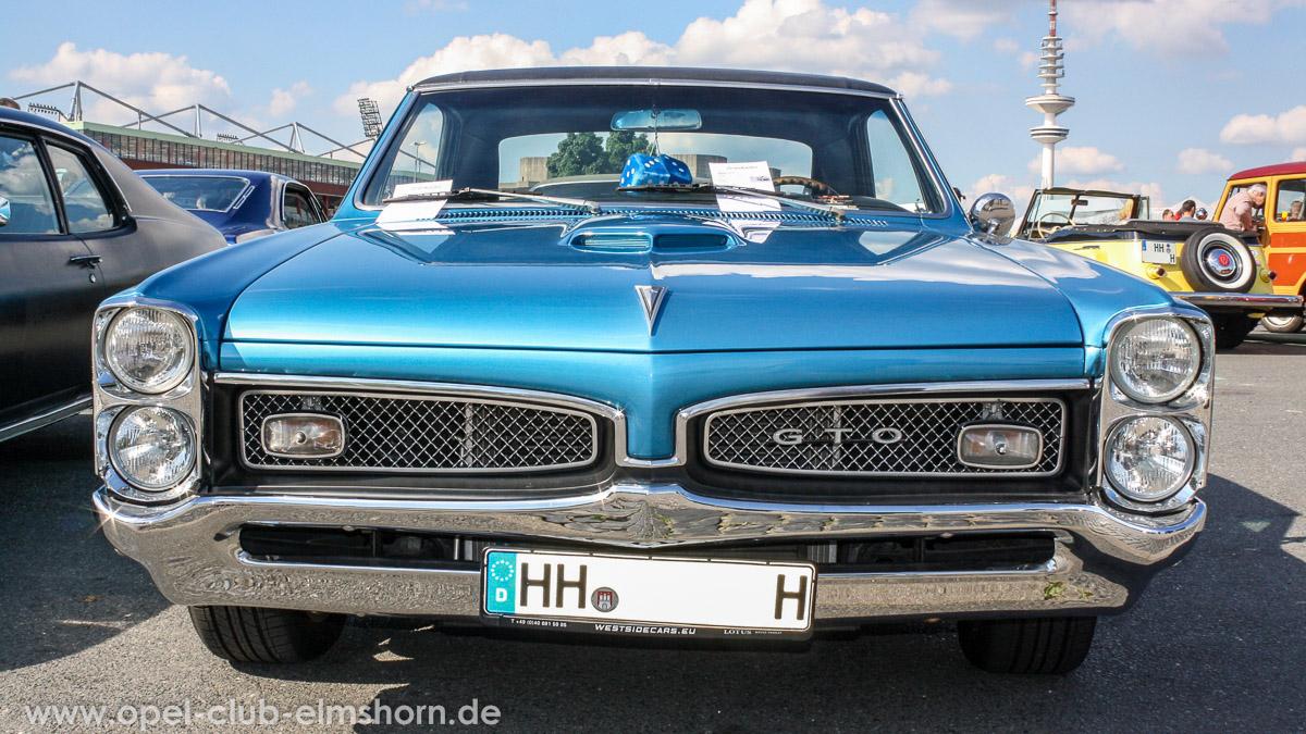 Street-Mag-Show-Hamburg-2014-0046-Pontiac-GTO