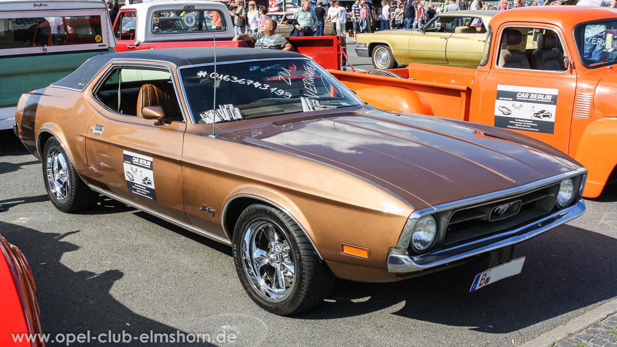 Street-Mag-Show-Hamburg-2014-0050-Ford-Mustang
