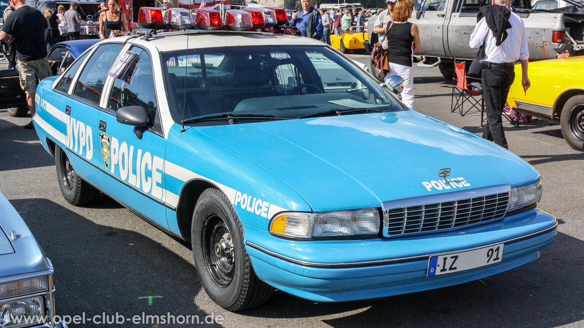 Street-Mag-Show-Hamburg-2014-0054-Chevrolet-Caprice