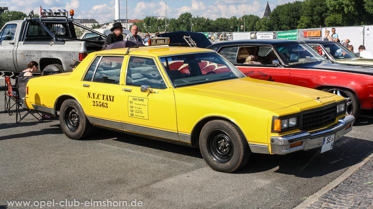 Street-Mag-Show-Hamburg-2014-0055-Chevrolet-Caprice
