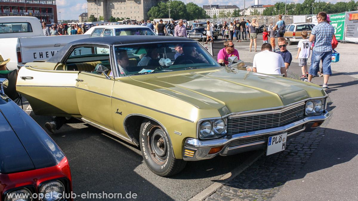 Street-Mag-Show-Hamburg-2014-0057-Chevrolet-Impala