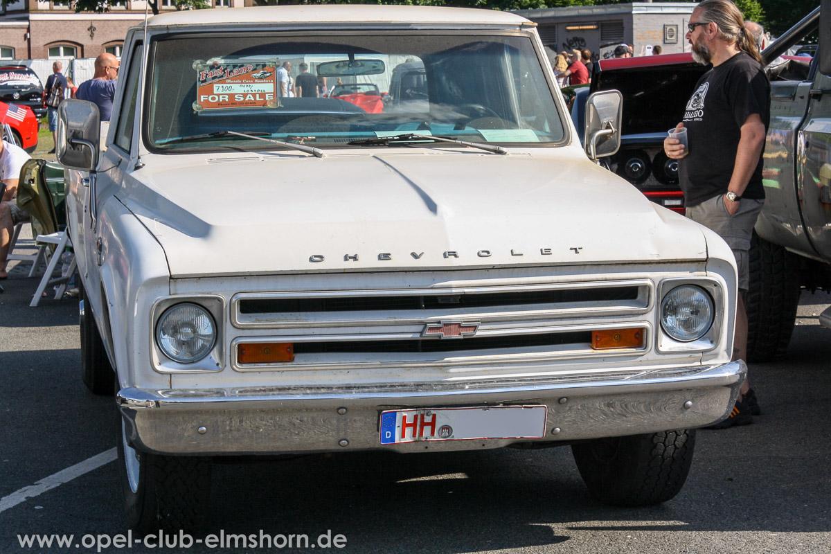 Street-Mag-Show-Hamburg-2014-0063-Chevrolet-C-20
