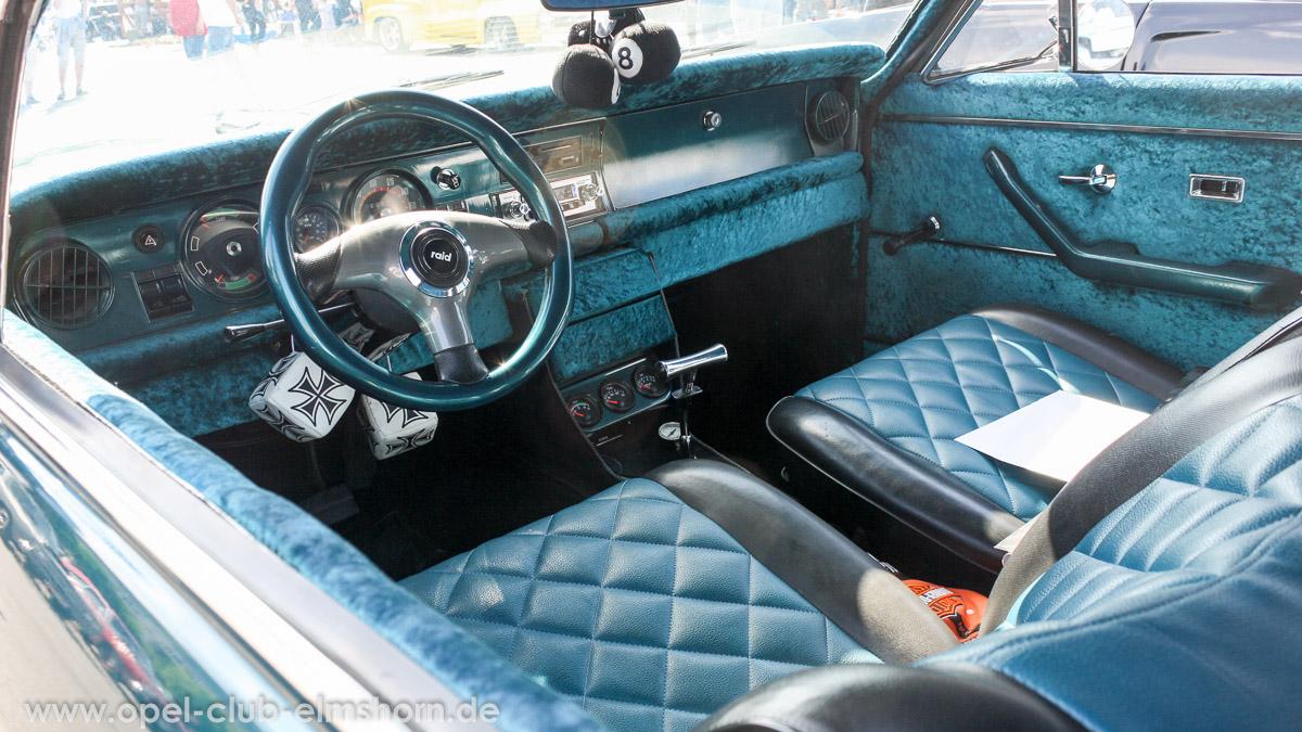 Street-Mag-Show-Hamburg-2014-0080-Opel-Commodore-A
