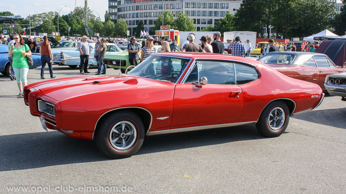 Street-Mag-Show-Hamburg-2014-0099-Pontiac-GTO