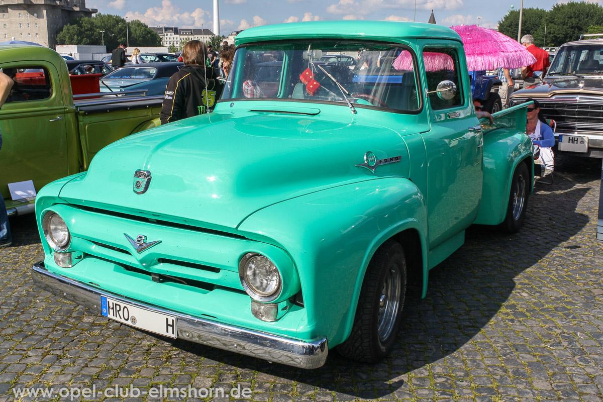 Street-Mag-Show-Hamburg-2014-0116-Ford-F100
