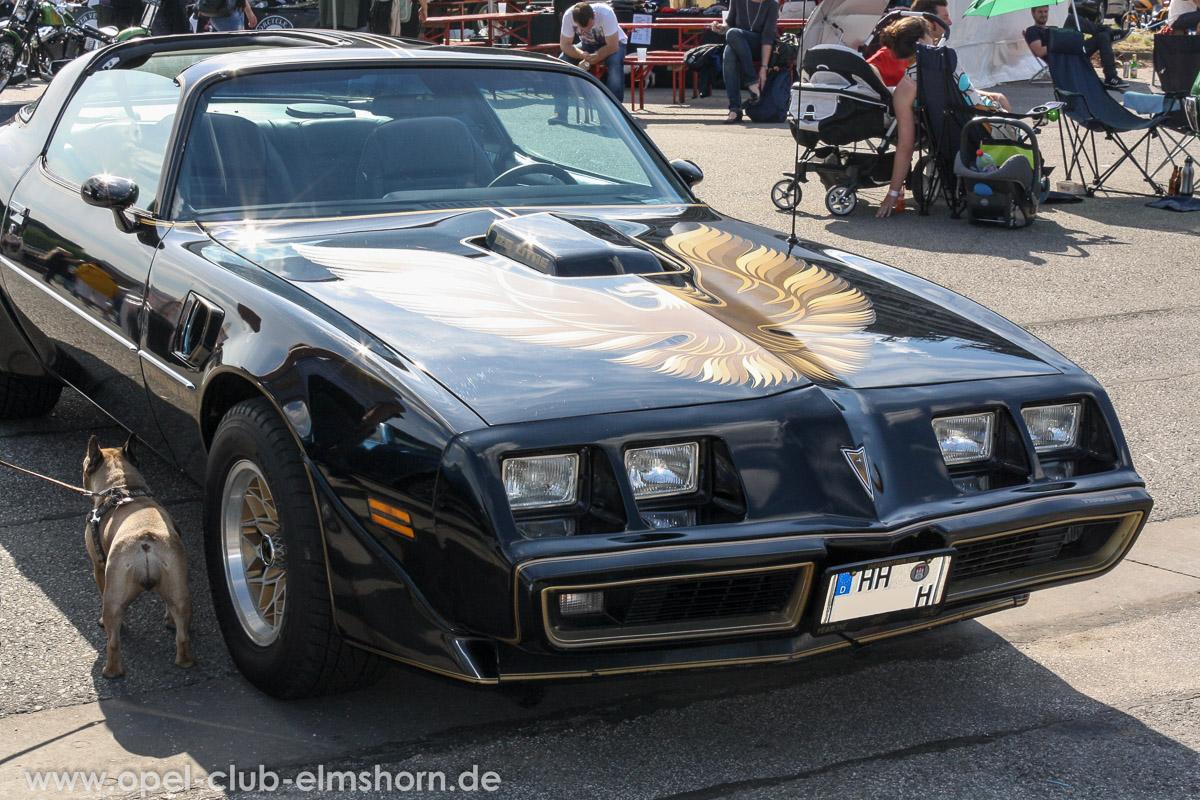 Street-Mag-Show-Hamburg-2014-0126-Pontiac-Firebird
