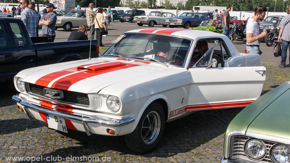 Street-Mag-Show-Hamburg-2014-0137-Ford-Mustang