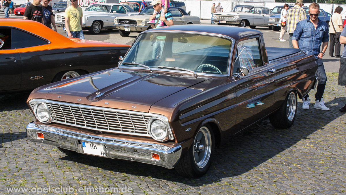 Street-Mag-Show-Hamburg-2014-0138-Ford-Ranchero