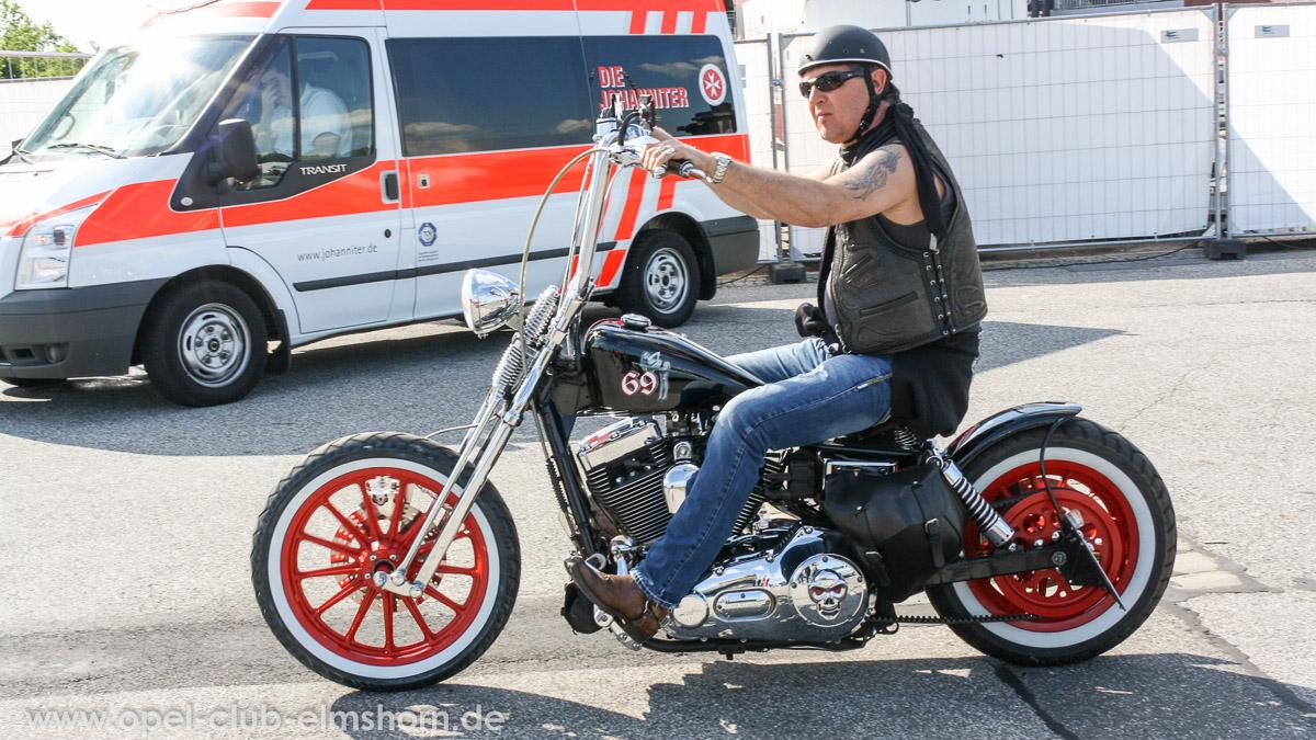 Street-Mag-Show-Hamburg-2014-0144-Harley-Davidson