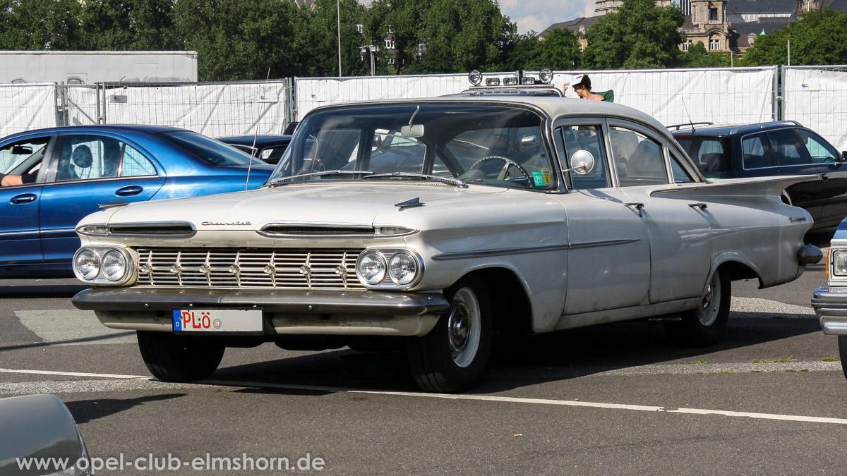 Street-Mag-Show-Hamburg-2014-0149-Chevrolet-Impala