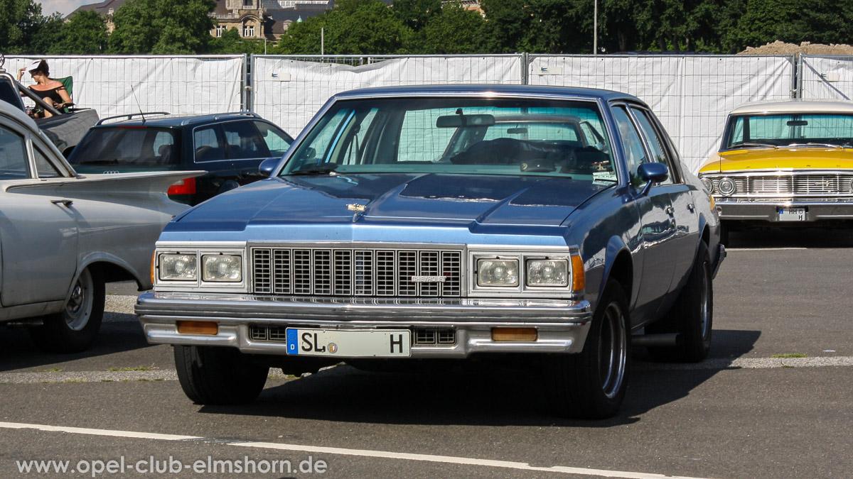 Street-Mag-Show-Hamburg-2014-0150-Chevrolet-Malibu