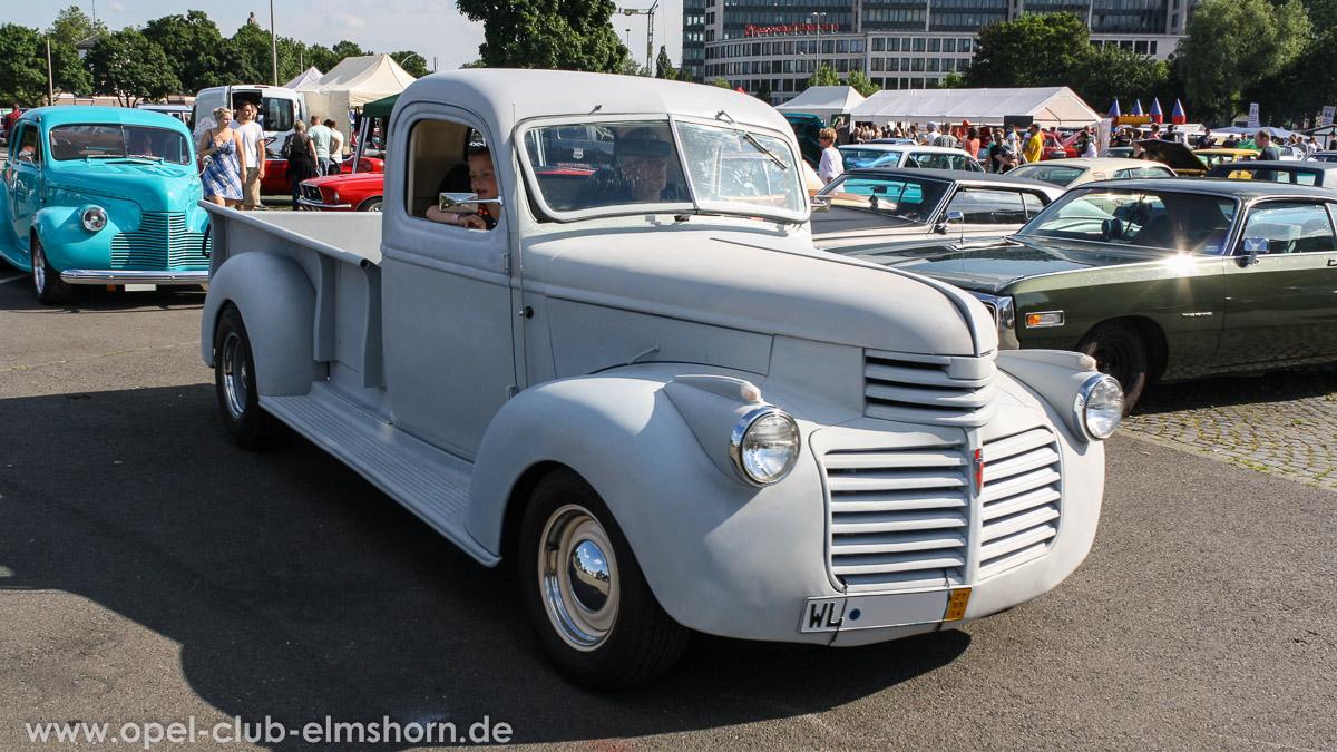 Street-Mag-Show-Hamburg-2014-0152-Pontiac-Pickup