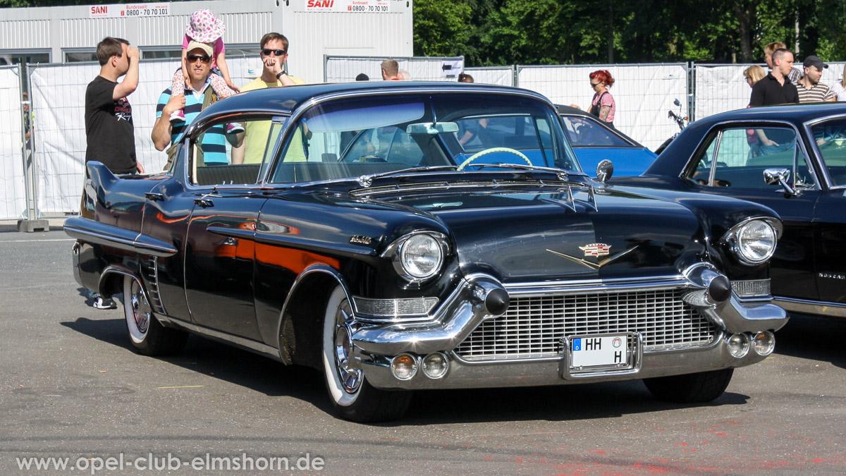 Street-Mag-Show-Hamburg-2014-0155-Cadillac-Eldorado