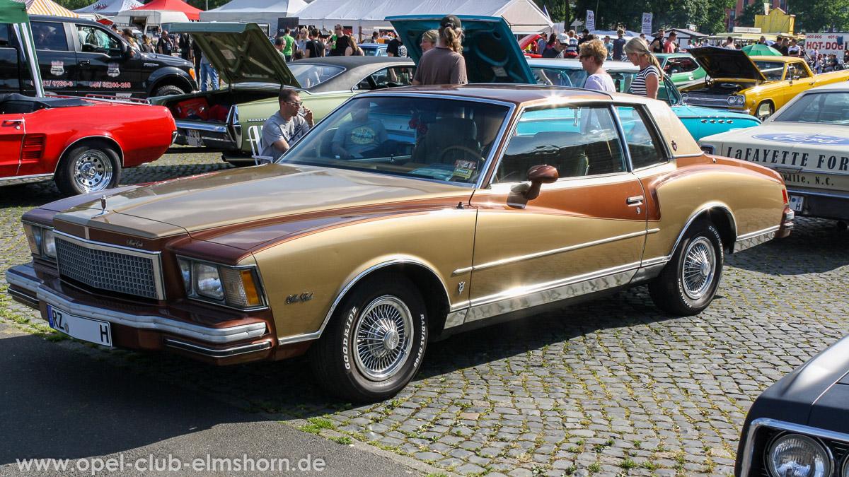 Street-Mag-Show-Hamburg-2014-0157-Chevrolet-Monte-Carlo