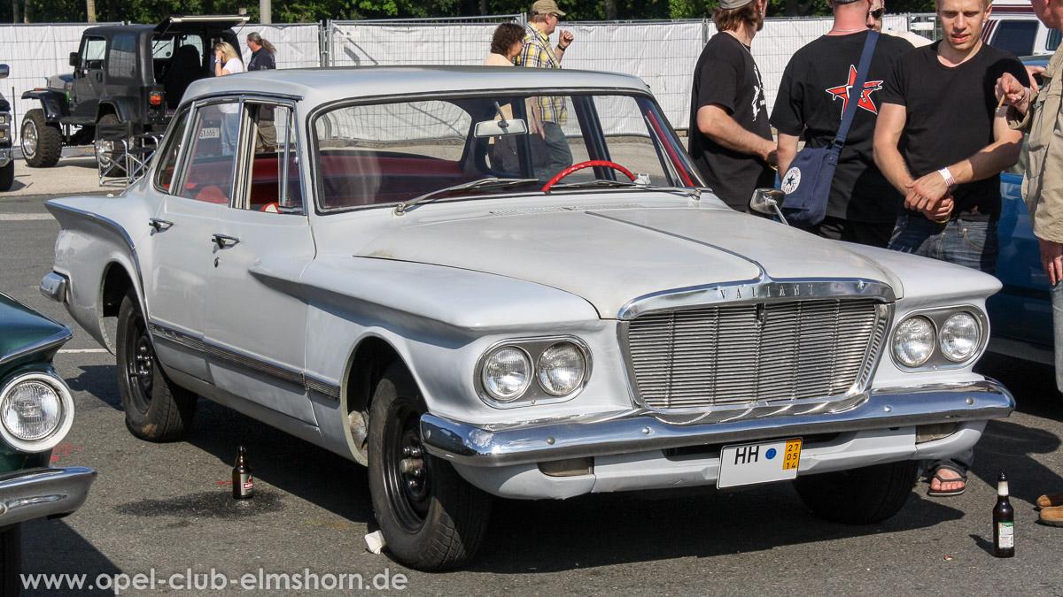 Street-Mag-Show-Hamburg-2014-0163-Chrysler-Valiant