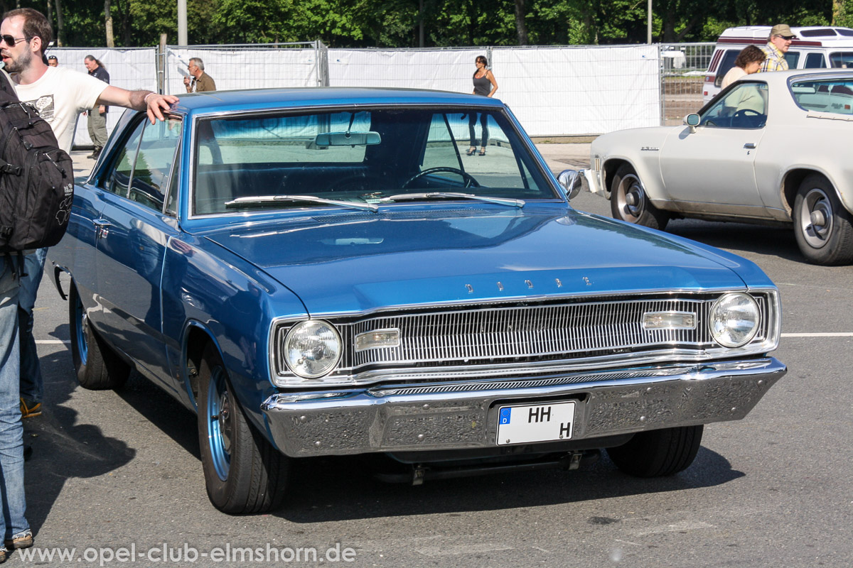Street-Mag-Show-Hamburg-2014-0164-Dodge-Dart