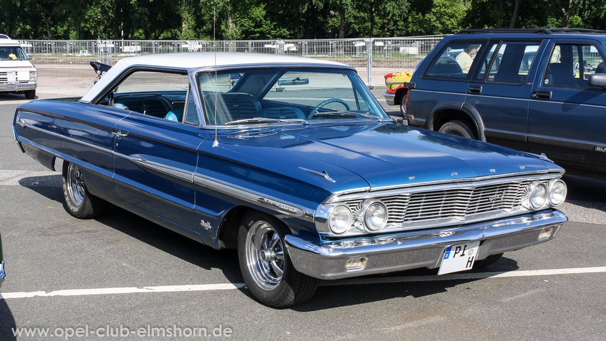 Street-Mag-Show-Hamburg-2014-0169-Chevrolet-Impala
