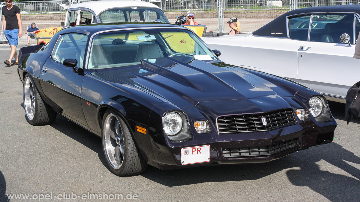 Street-Mag-Show-Hamburg-2014-0171-Chevrolet-Camaro
