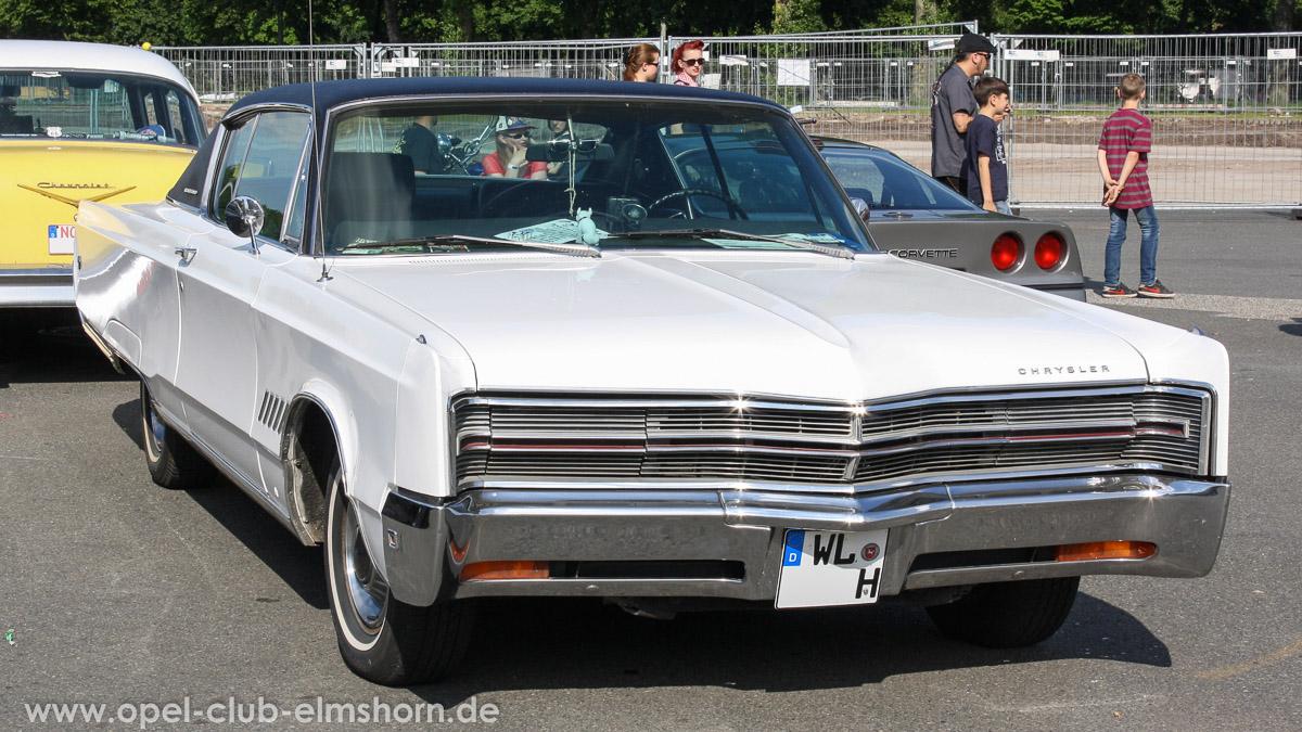 Street-Mag-Show-Hamburg-2014-0175-Chrysler-Newport