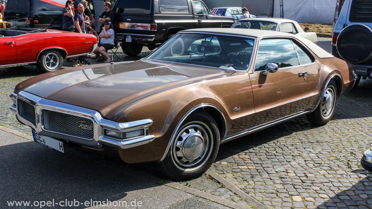 Street-Mag-Show-Hamburg-2014-0177-Oldsmobile-Toronado