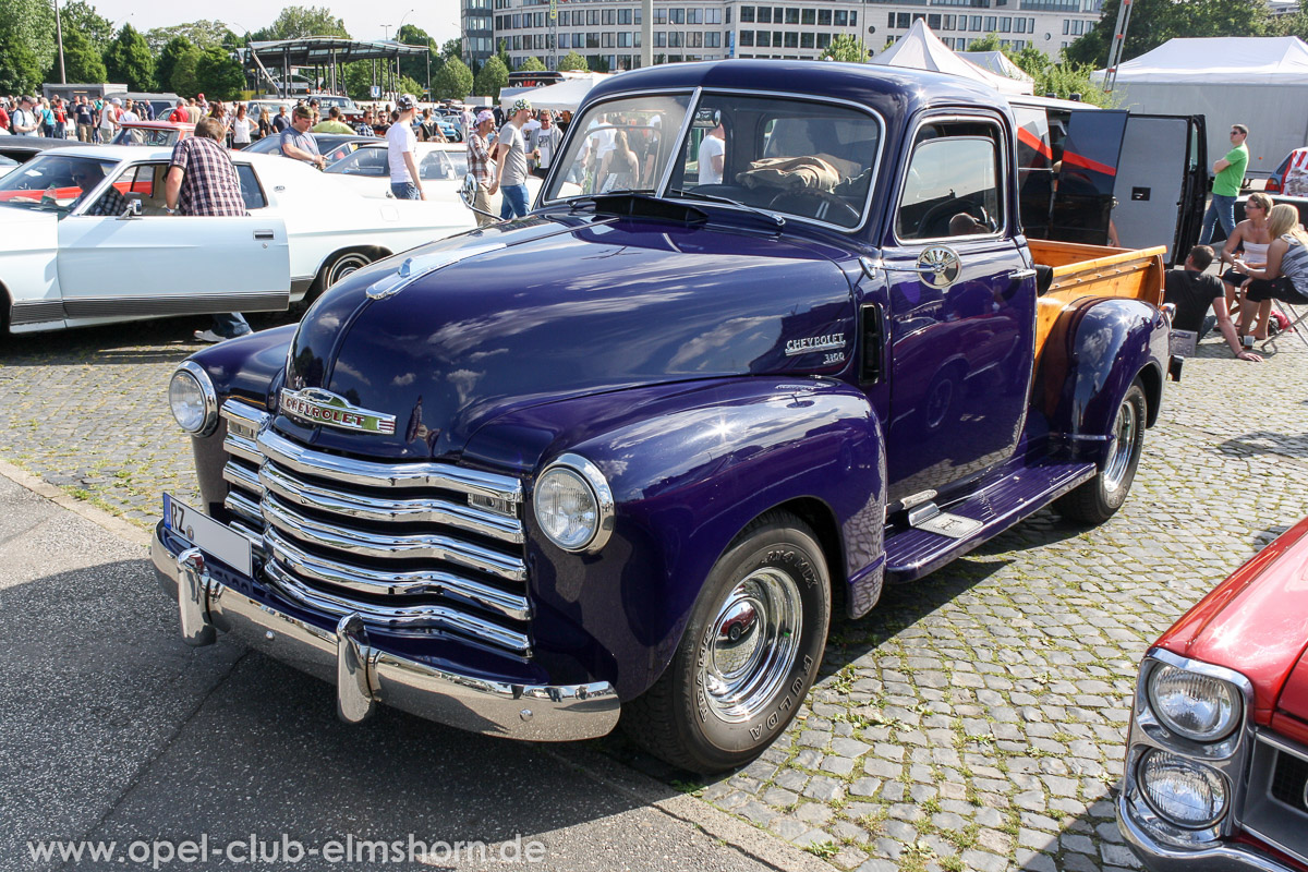 Street-Mag-Show-Hamburg-2014-0181-Chevrolet-C-10