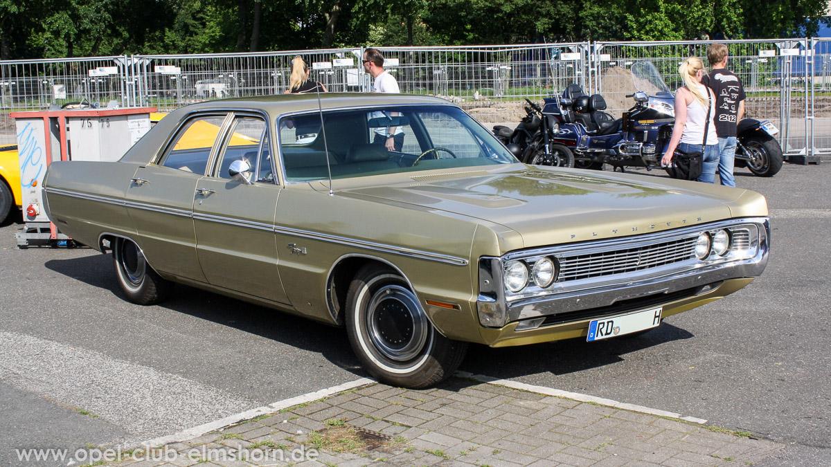 Street-Mag-Show-Hamburg-2014-0182-Plymouth-Fury