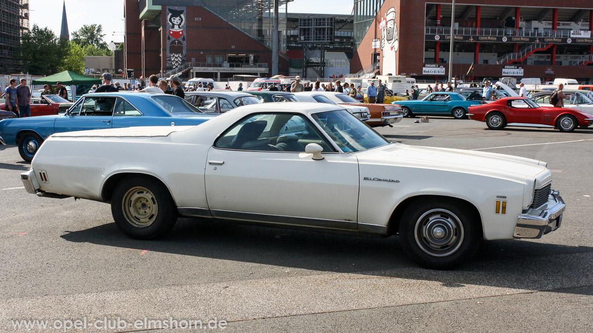 Street-Mag-Show-Hamburg-2014-0193-Chevrolet-El-Camino