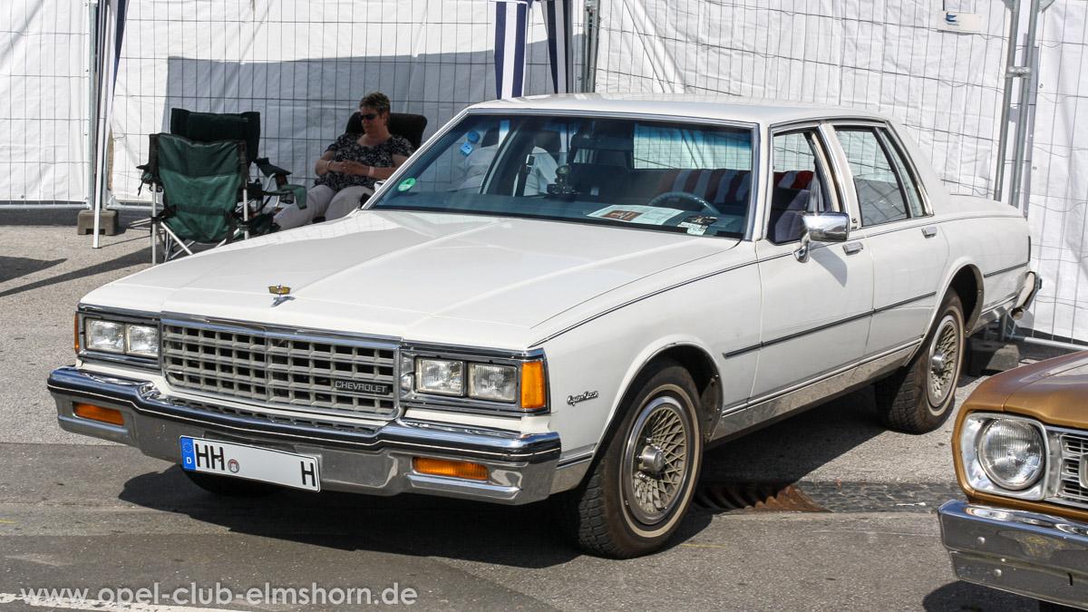Street-Mag-Show-Hamburg-2014-0200-Chevrolet-Caprice