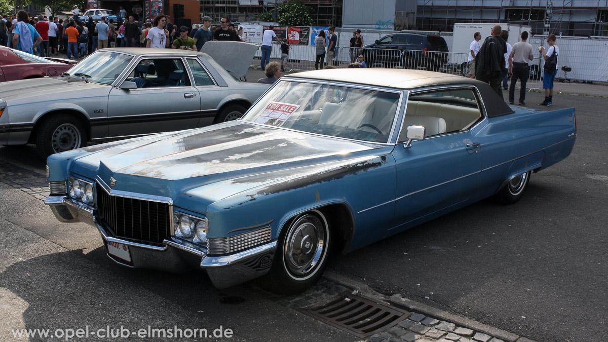 Street-Mag-Show-Hamburg-2014-0215-Cadillac-Eldorado