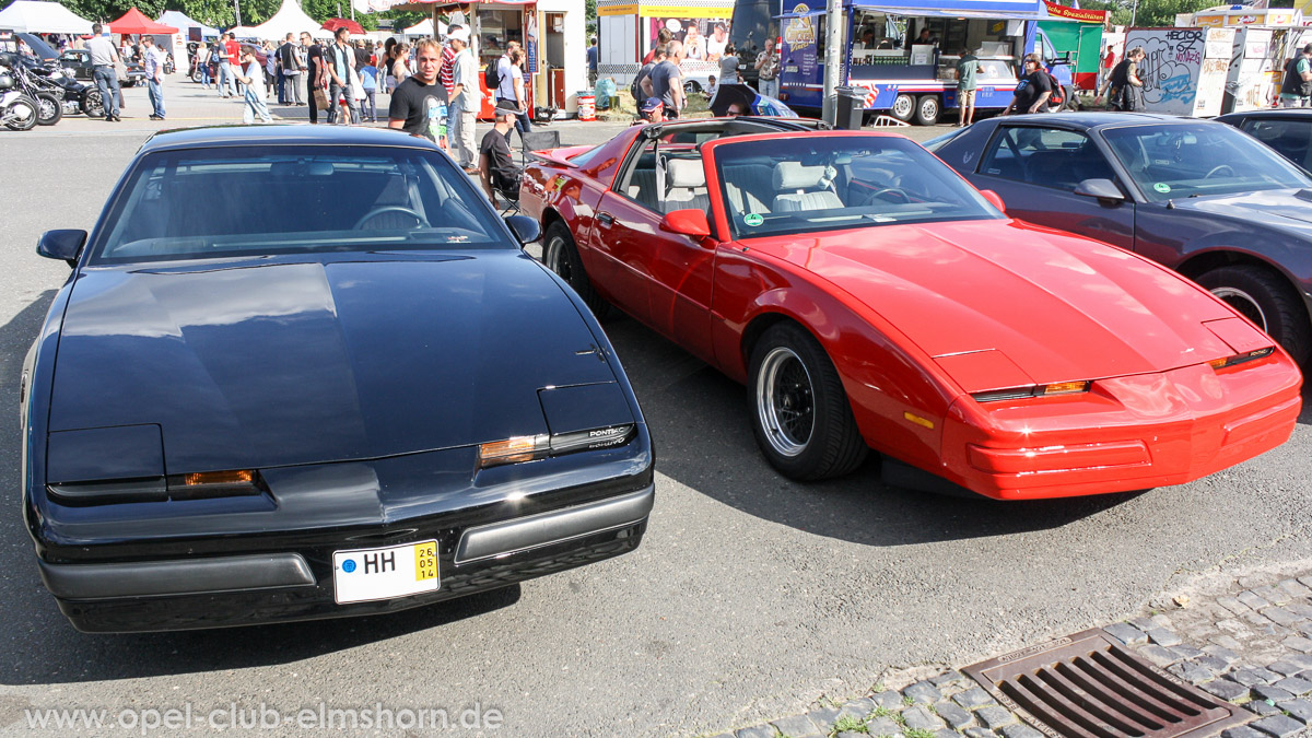 Street-Mag-Show-Hamburg-2014-0220-Pontiac-Firebird