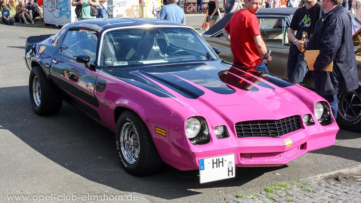 Street-Mag-Show-Hamburg-2014-0225-Chevrolet-Camaro