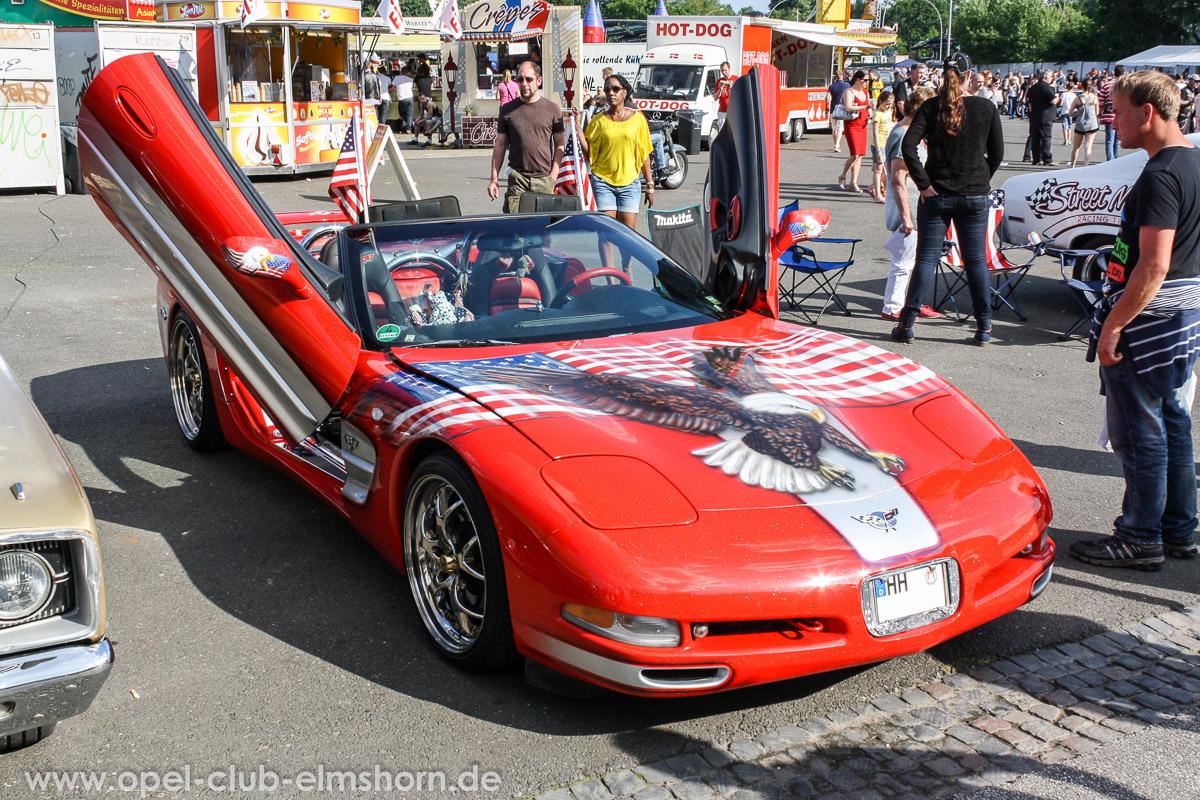 Street-Mag-Show-Hamburg-2014-0226-Chevrolet-Corvette