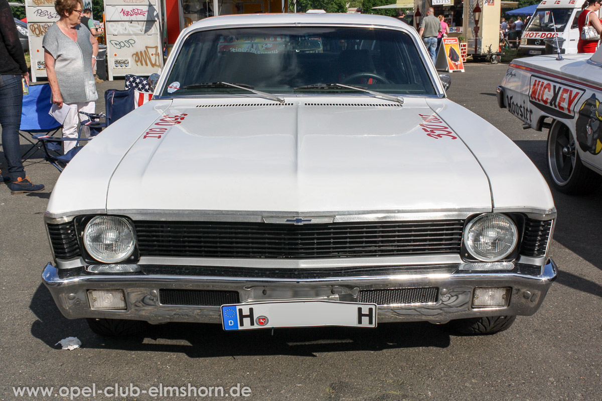 Street-Mag-Show-Hamburg-2014-0228-Chevrolet-Nova