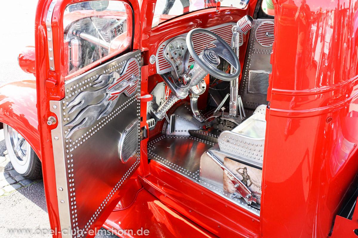 Street-Mag-Show-Hamburg-2014-0235-Chevrolet-Master