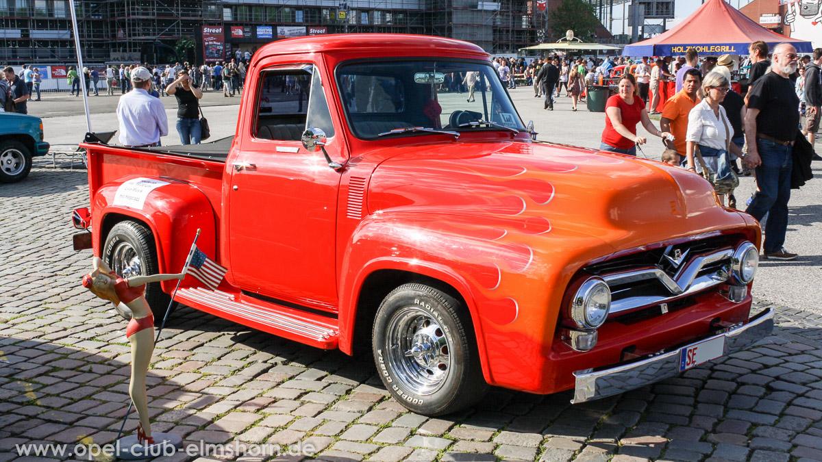Street-Mag-Show-Hamburg-2014-0247-Ford-F100