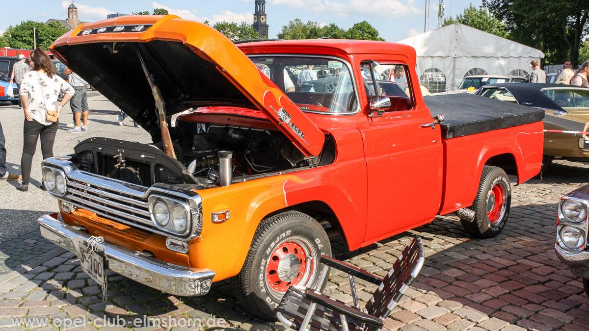 Street-Mag-Show-Hamburg-2014-0248-Ford-F100