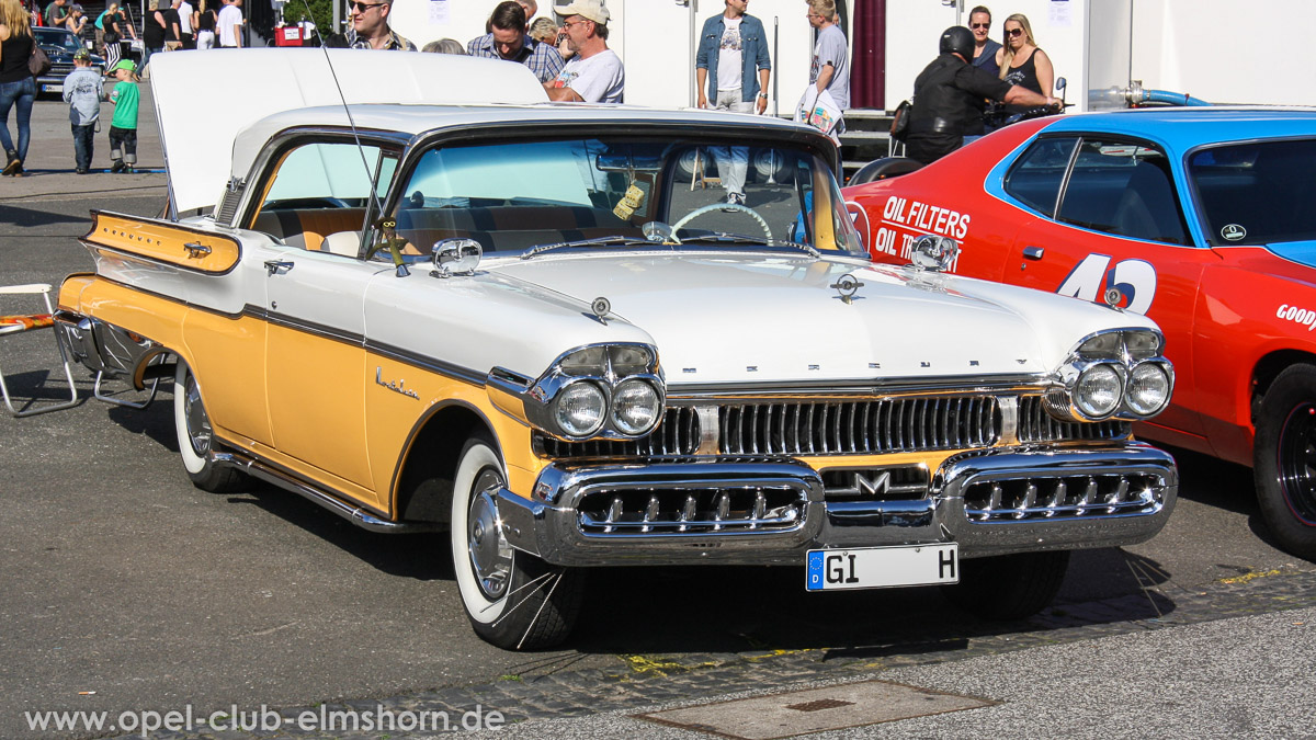 Street-Mag-Show-Hamburg-2014-0254-Mercury-Turnpike