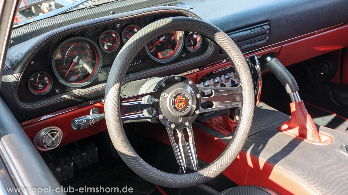 Street-Mag-Show-Hamburg-2014-0256-Dodge-Charger