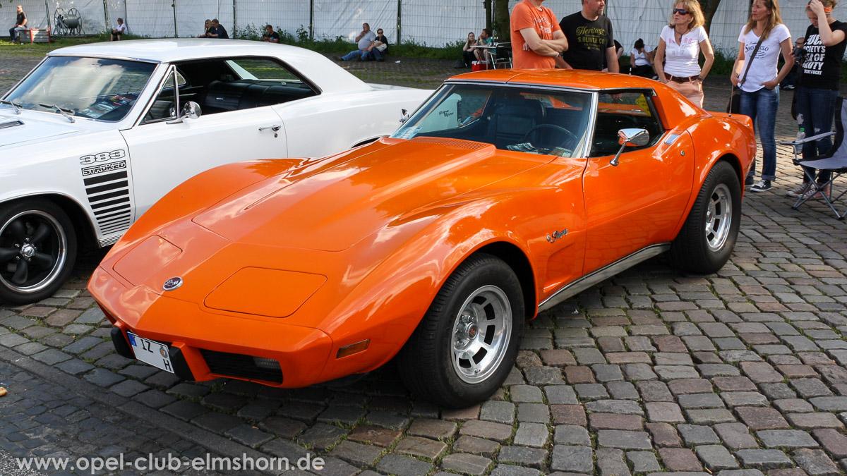 Street-Mag-Show-Hamburg-2014-0259-Chevrolet-Corvette