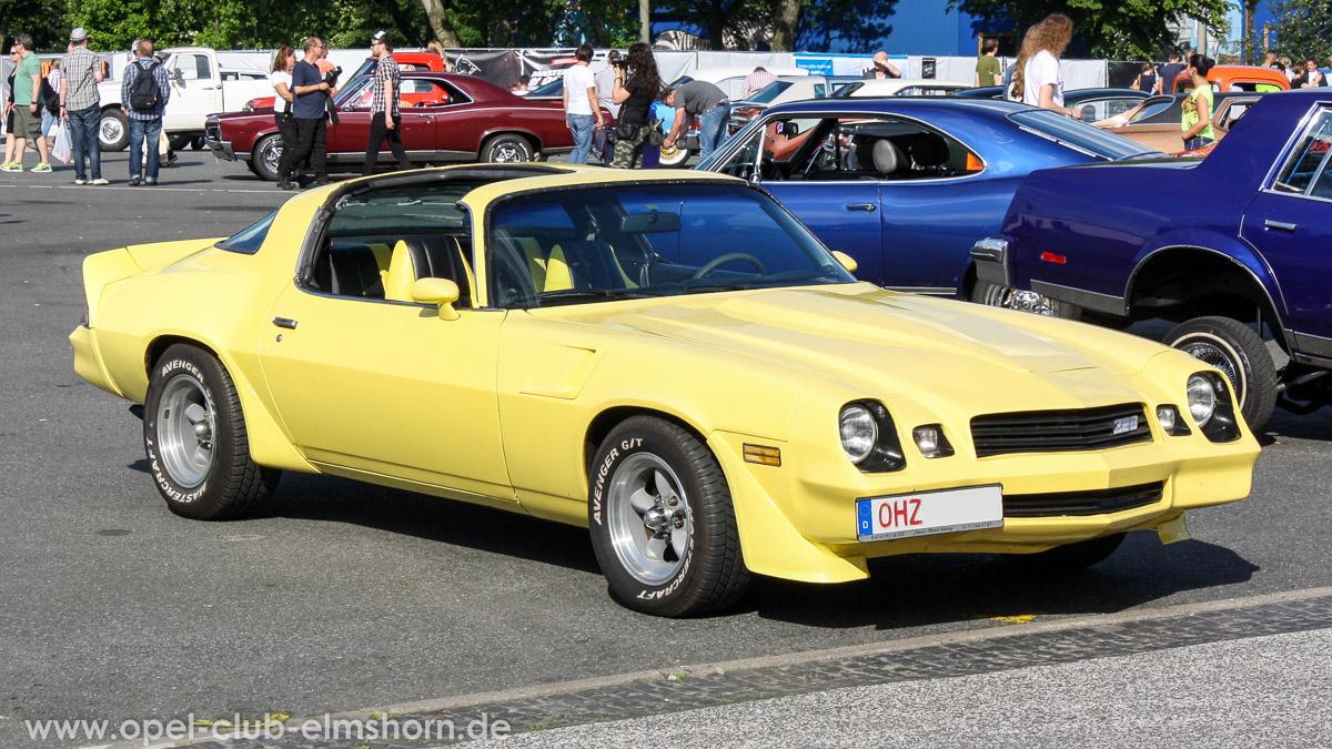 Street-Mag-Show-Hamburg-2014-0262-Chevrolet-Camaro
