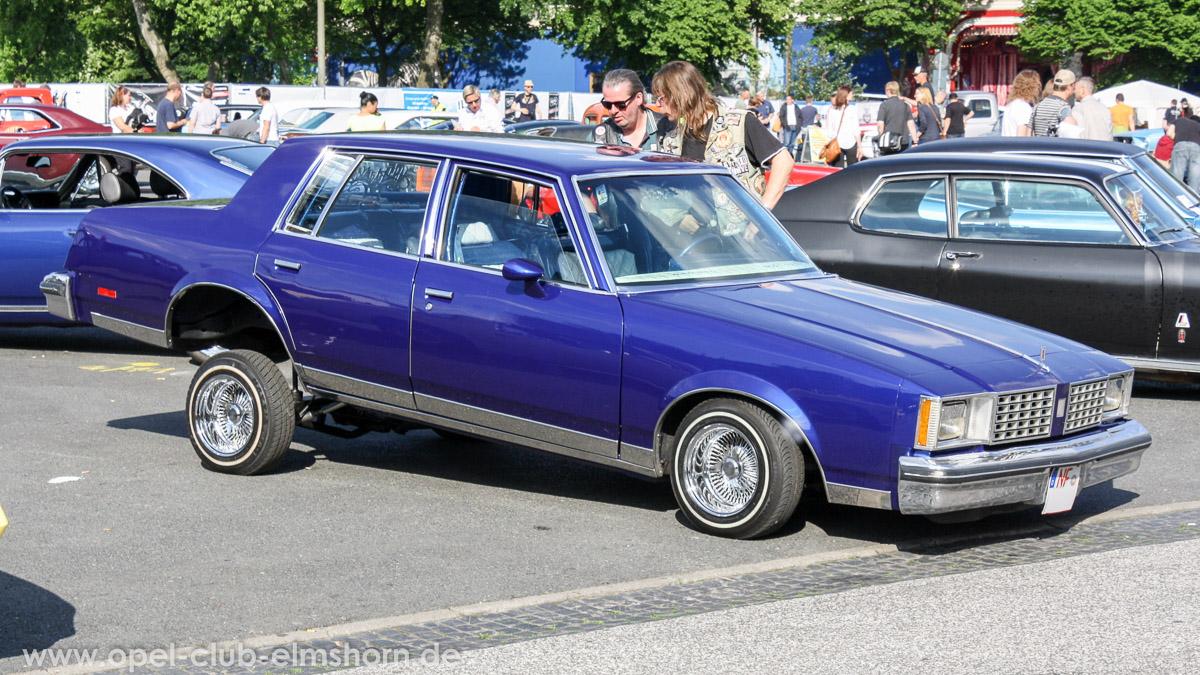 Street-Mag-Show-Hamburg-2014-0263-Oldsmobile-Cutlass