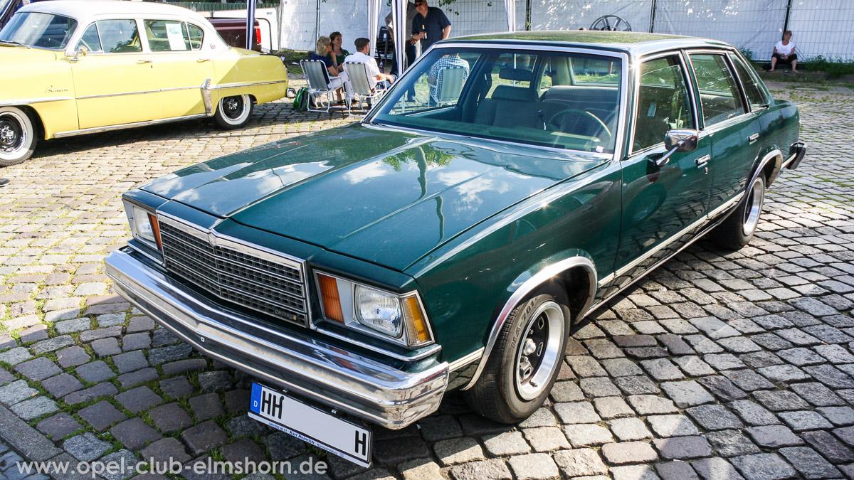 Street-Mag-Show-Hamburg-2014-0268-Chevrolet-Malibu