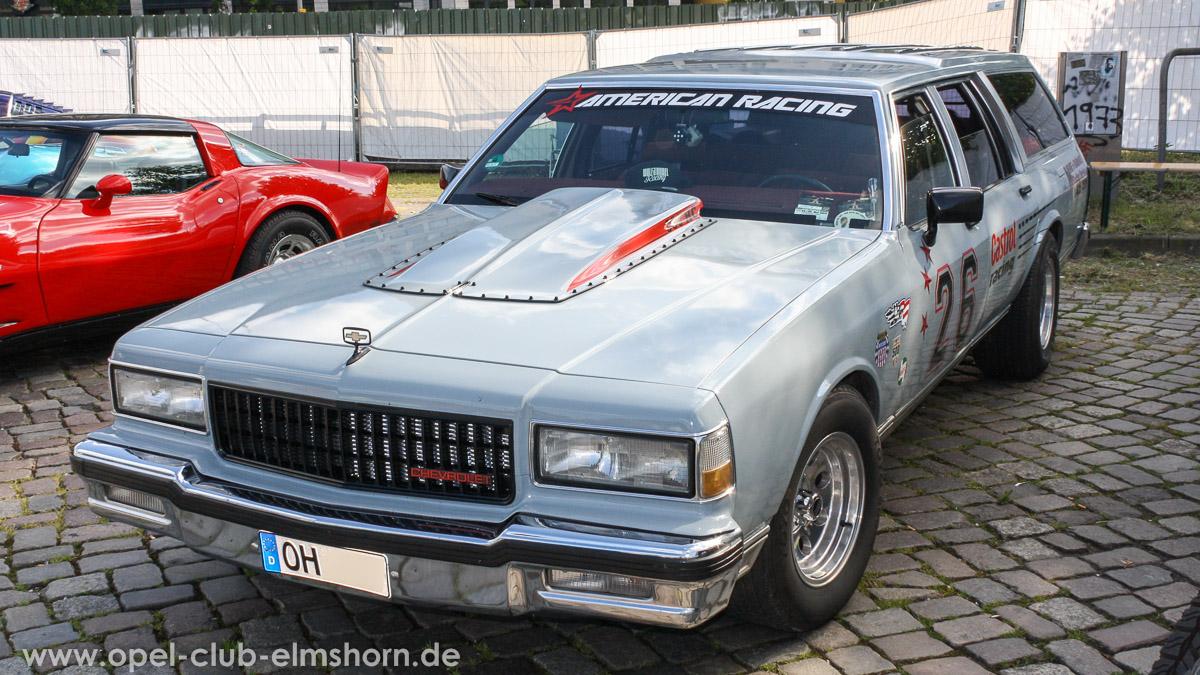 Street-Mag-Show-Hamburg-2014-0270-Chevrolet-Caprice