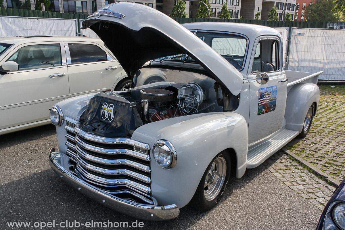 Street-Mag-Show-Hamburg-2014-0276-Chevrolet-Pickup