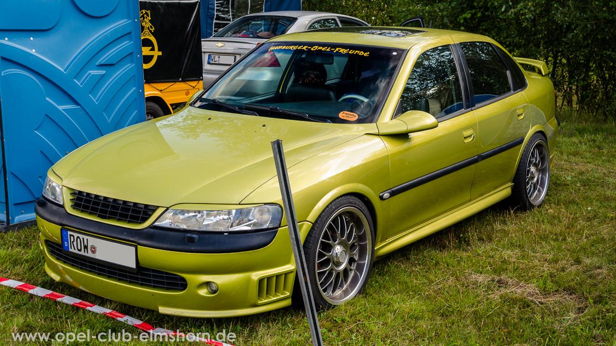 Zeven-2014-0011-Opel-Vectra-B-i500