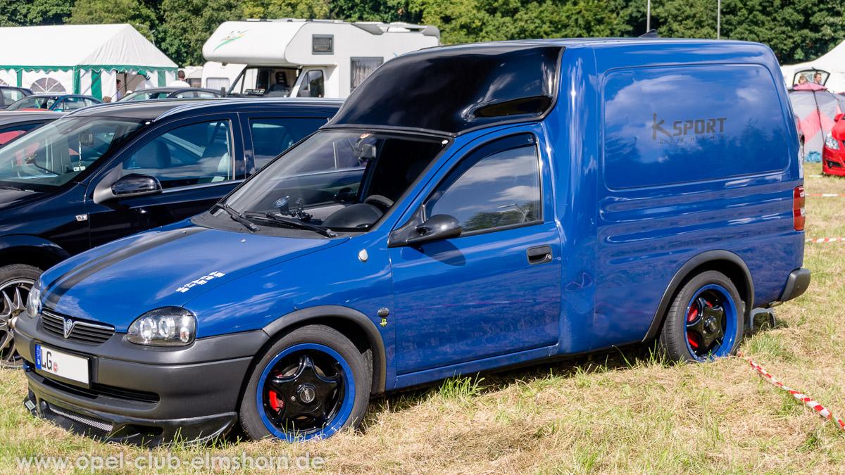 Zeven-2014-0015-Opel-Combo