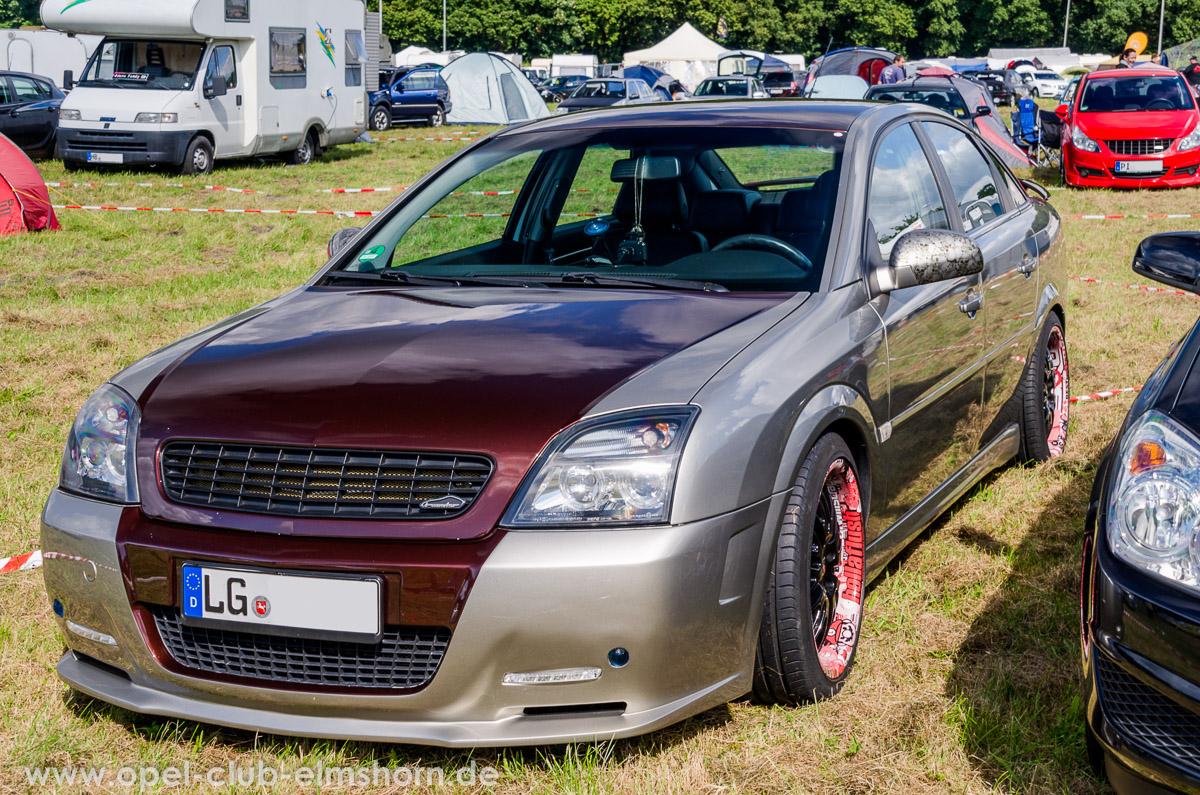 Zeven-2014-0016-Opel-Vectra-C