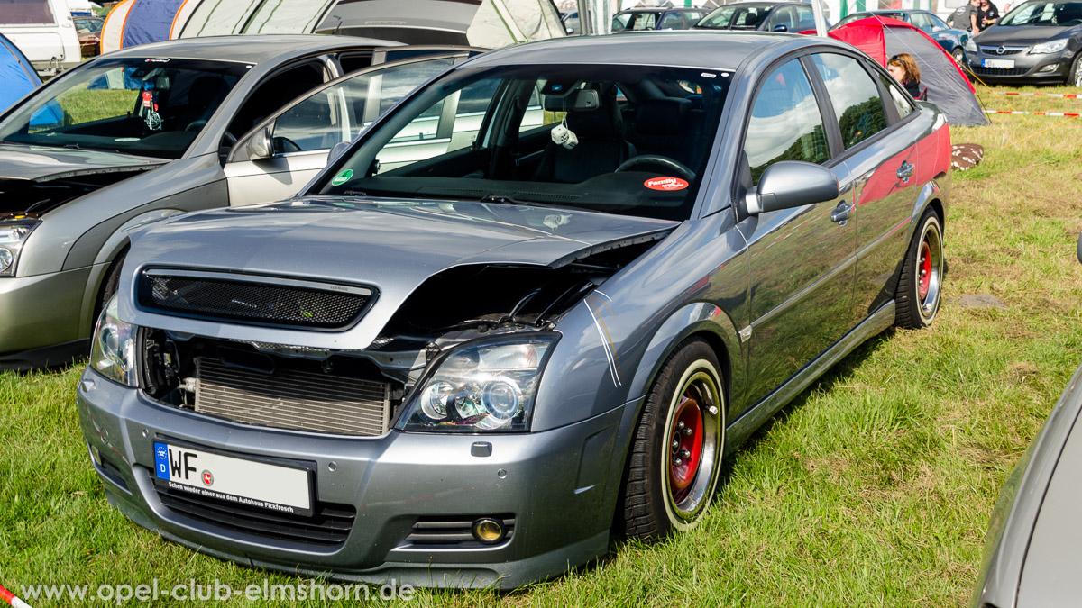 Zeven-2014-0017-Opel-Vectra-C